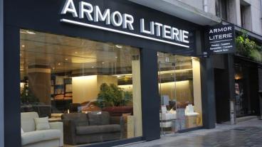 Armor Literie Rennes. Meubles et Décoration   Rennes.maville.com